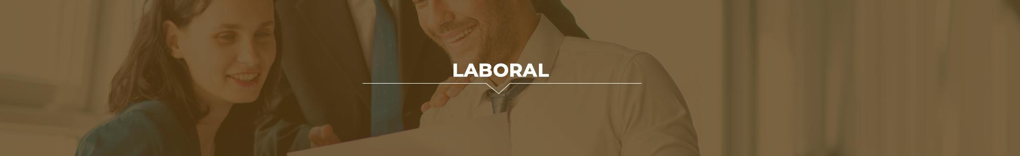 labroal2
